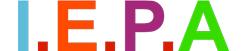 Ecole de Formation en Psychologie IEPA
