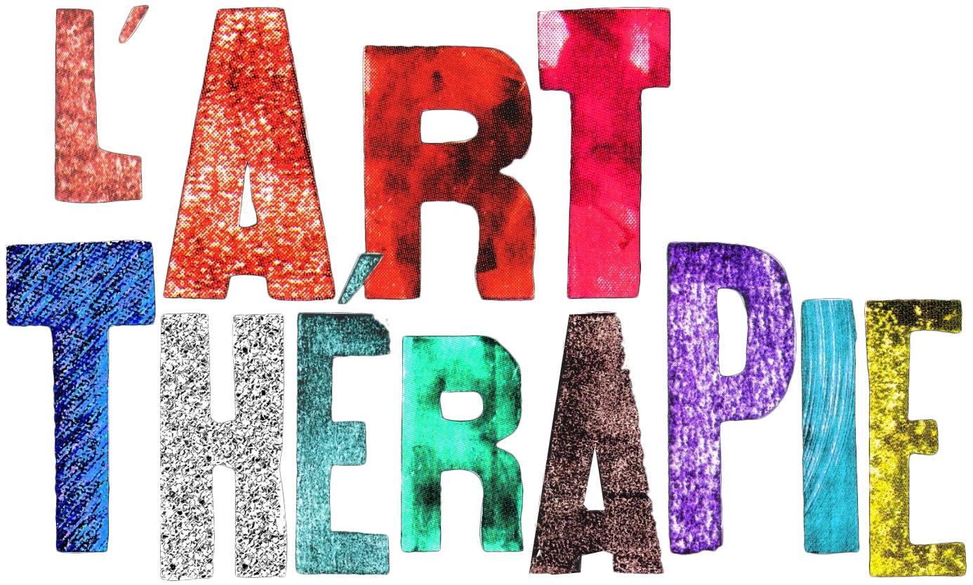 """Résultat de recherche d'images pour """"art thérapie"""""""